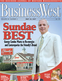 May 28, 2007 Cover