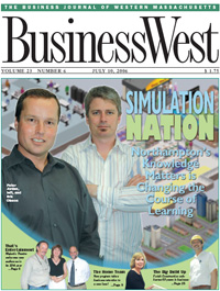 July 10, 2006 Cover