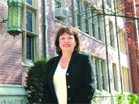Kathleen Scoble