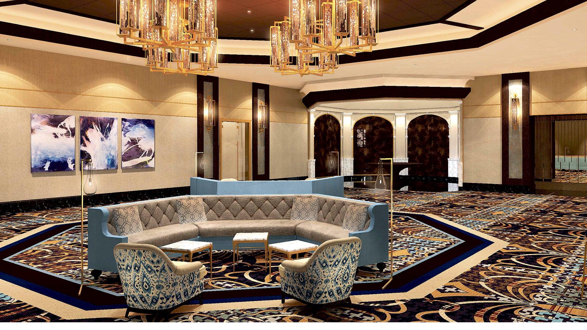 katie malik interior designer cambridge massachusetts