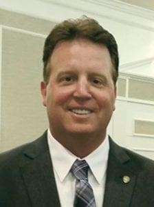 Snapchef CEO Todd Snopkowski