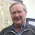 Kevin Kennedy