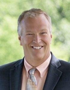 Peter Rosskothen