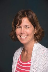 Jennifer Hanselman