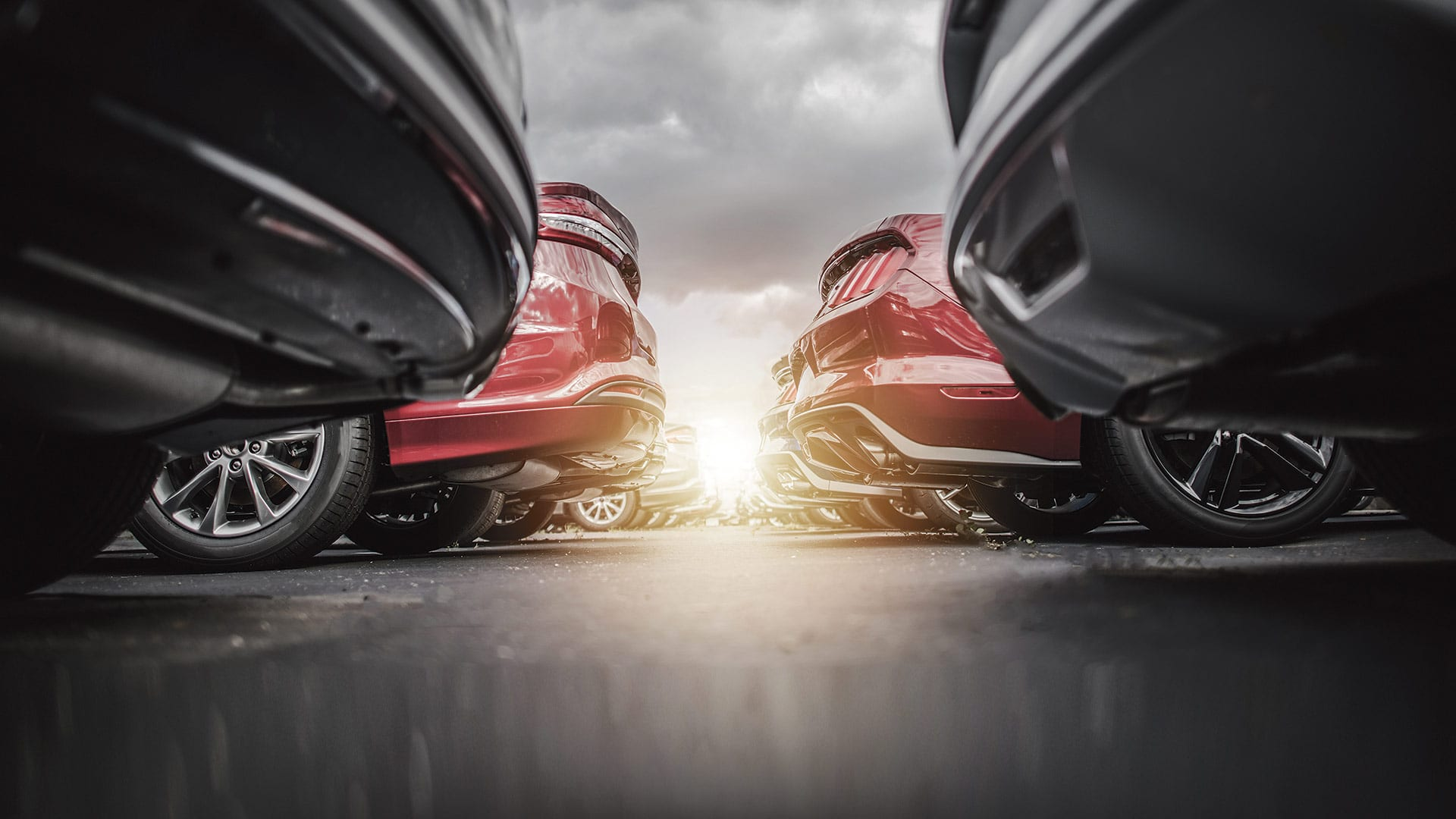 As The 2019 Models Continue To Roll Into Area Showrooms Auto Dealers Report That S Remain Brisk At Something Roximating Levels Of 2017
