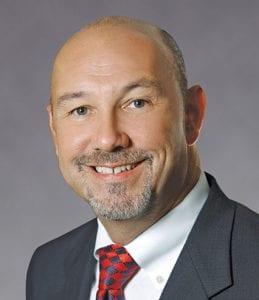 Dr. Gene Green