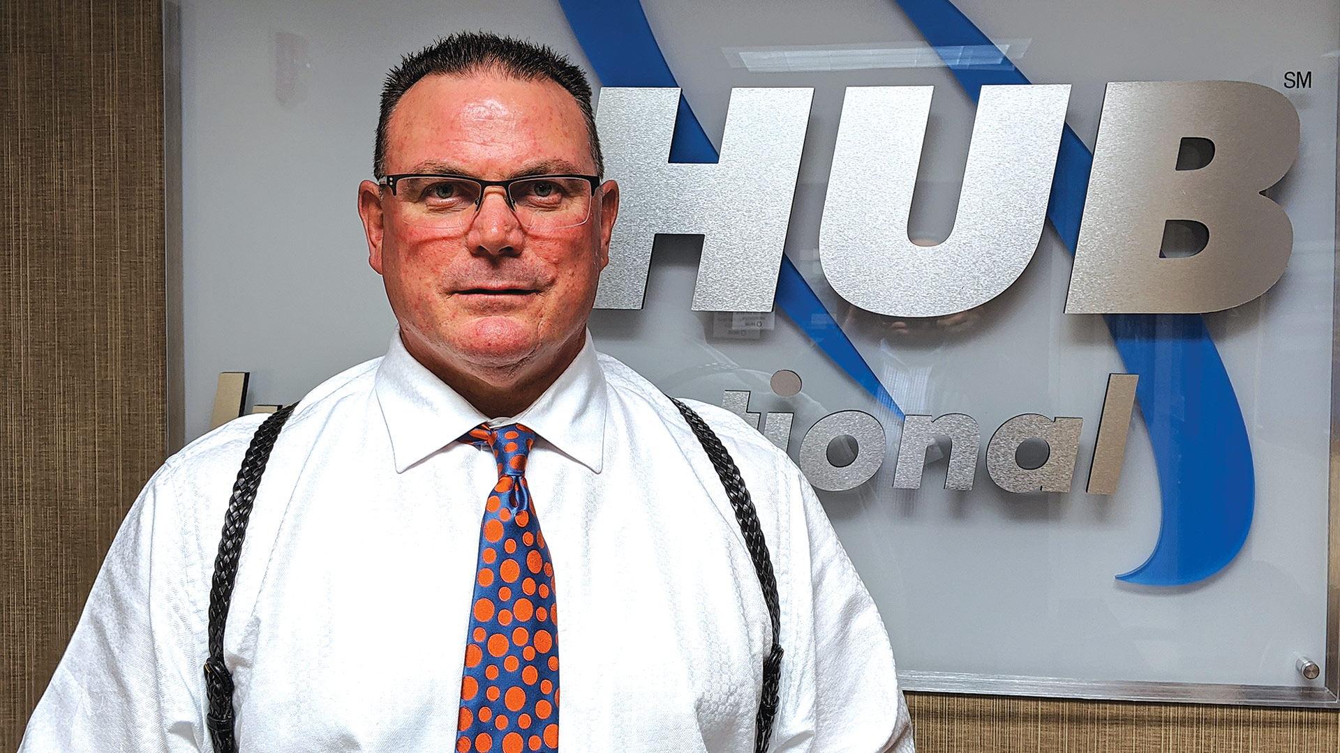 Hub International Continues To Grow Its Footprint In The Region