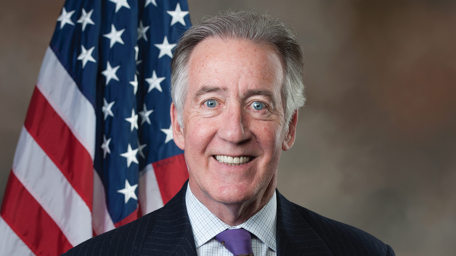 U.S. Rep. Richard Neal