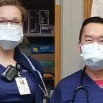 STCC respiratory-care students