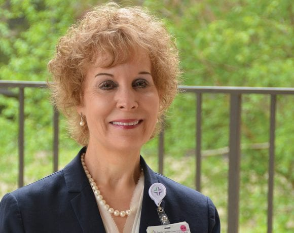 Debbie Bitsoli
