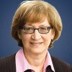 Susan Stebbins