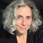 Rachel Rubinstein