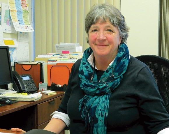 Greenfield's strides in municipal broadband