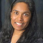 Sudha Setty