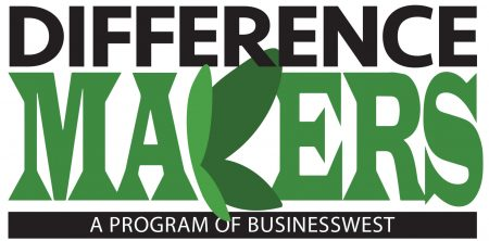 DifferenceMakers-Logo-2020-11