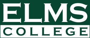 Elms Standard Logo - White background (002)