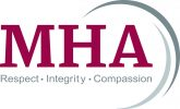 MHA logo copy
