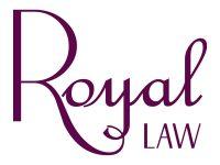 RoyalLawLogo