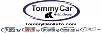 TommyCarAutoGroup