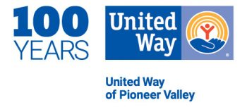 UnitedWay100